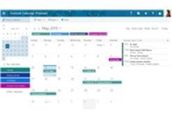 Microsoft'tan Outlook.com'a Google Drive Desteği