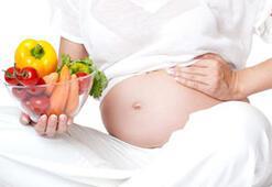 Bebeğin beyin gelişimi bu gıdalara bağlı
