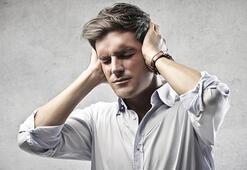 İş Stresine Karşı 5 Altın Kural