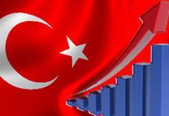 IMF: Türkiye bu yıl 851 milyar dolarlık bir ekonomi olacak