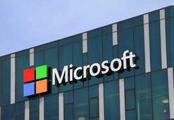 Güncelleme yüzünden Microsofta 600 milyon dolarlık dava açtı