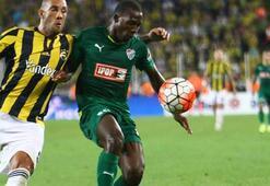 Bursaspor küme düştüğü sezonu hatırlatıyor
