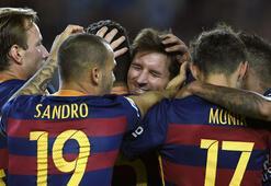 İspanya: La Ligada görünüm