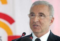 Aysal: Fenerbahçenin Süper Ligden düşmesini istemem