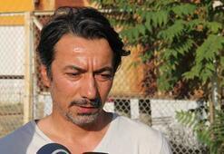 Yeni Malatyasporda mağlubiyetin üzüntüsü yaşanıyor