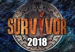 Survivor 19. bölümde ada ve ödül oyunlarını kim kazandı 20. bölüm tanıtımı yayınlandı mı