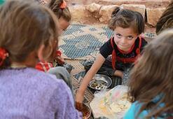 Flüchtlinge werden Feiertage auf den Straßen verbringen