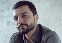 Mehmet Erdem yorumuyla Hara