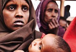 İş dünyası tam kadro Somali'ye gidiyor