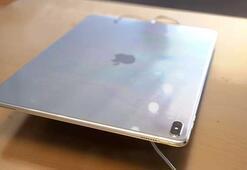 Face IDli yeni iPad Pro bu Haziranda geliyor