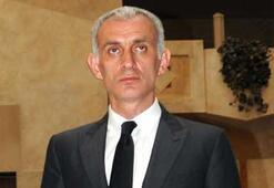 Trabzonspor Başkanı: Kupamızı alan elleriyle teslim edecek