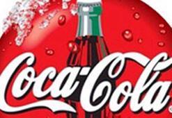 Coca-Colanın satış geliri 1.6 milyar TL