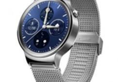 Huawei'nin Akıllı Saati Ön Siparişte Yetişen Alıyor…