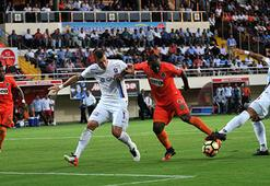 Trabzonsporun kupa yolculuğu başlıyor