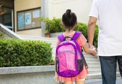 Okula yeni başlayan çocuğa nasıl davranılmalı