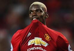Manchester United koşuda dibe vurdu