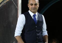 Adana Demirsporda Onur Akbay kadro dışı