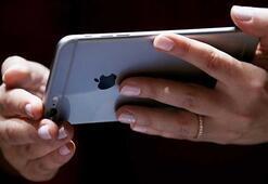 Apple ID kullanıcı bilgileri internette 15 dolara satılıyor