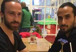Eskişehirsporda Erkan Zengin, Uğur İnceman ve Felixin sözleşmesi feshedildi