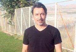 Yeni Malatyaspor kupayı ciddiye alıyor