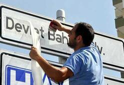 Adana Valiliği, Devlet Bahçeli Bulvarı kararını iptal etti