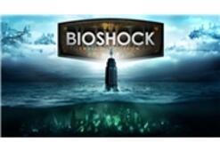Yeni Nesil Bioshock Nasıl Gözüküyor