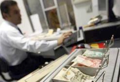 Merkez Bankası eleman alacak