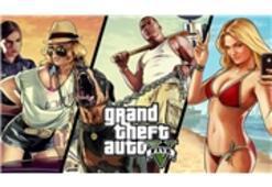 En İyi GTA V Modları