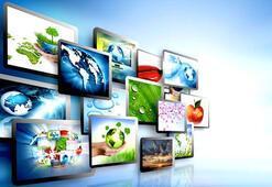 Bakan uyardı: TV reklamlarındaki sahte ürünlere aldanmayın