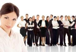 50 bin lise mezununa yeni iş fırsatı
