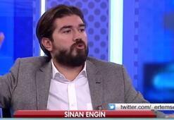 Rasim Ozan Kütahyalı için zorla getirilme kararı