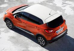 Renault 15'inci kez 5 yıldız elde ediyor