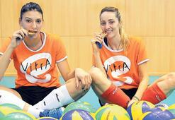 Türkiyenin Dream Teami