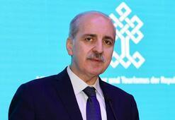 Uzak Doğu, Türkiye'ye akın edecek