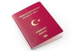Teşvik Torbasında sürpriz: Bakan ve vekillere ömür boyu kırmızı pasaport