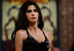 Nesrin Cavadzade kendisine evlenme teklif etti
