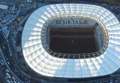 2 bin 100 Galatasaray taraftarı Vodafone Arenaya böyle gidecek