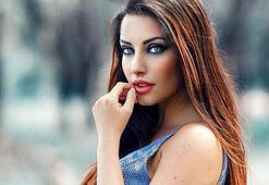Michela Samele, Bodrum'a hayran kaldı