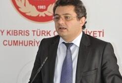 CTP'den UBP-DP hükümetine sert çıkış: Meclis iradesi gasp edildi