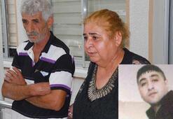 Cezaevinde işkence gördüğü öne sürülen mahkum öldü