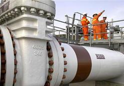 Türkiye ile Çin arasında enerjide işbirliği