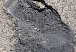 NASA, Marsta görüldüğü iddia edilen ayak izi hakkında açıklama yaptı