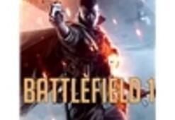 Battlefield Oynamak İçin Son Günleriniz Yakın