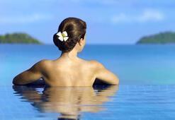 Denize ve havuza girerken dikkat edilmesi gerekenler
