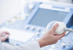 Preimplantasyon Genetik Tarama (PGS) nedir