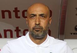 Akhisar Belediyespor golü unuttu