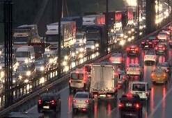 Online İBB trafik durumu nasıl öğrenilir