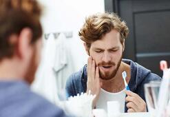 Diş eti iltihabı nasıl geçer