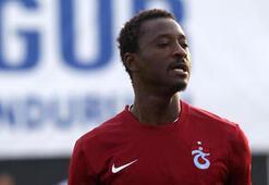 FIFAdan 2.3 milyon euro ceza