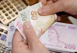Emekli maaşı hesaplama ve sorgulama için online uygulama